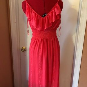 HeartSoul Dresses - Heart and Soul dress size medium